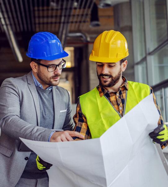 Senior Living Construction   Home Care Franchise - Apricus Senior Living